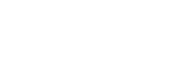 Travel Nestor Logo